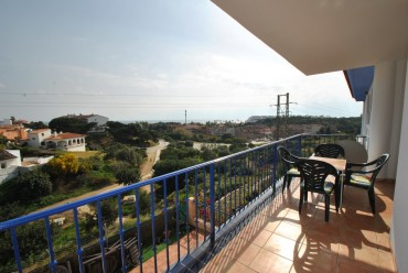Apartment, El Faro, R3362344