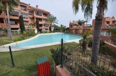Apartment, Torreblanca, R3384325