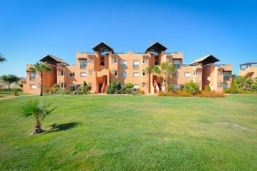 Penthouse, Casares Playa, R3384565