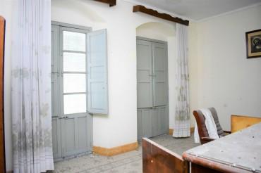 Villa, Coín, R3385309