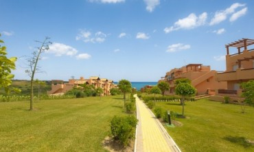 Penthouse, Casares Playa, R3388012
