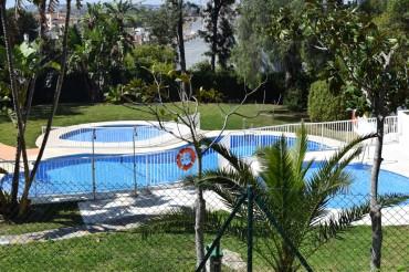 Townhouse, El Coto, R3381166