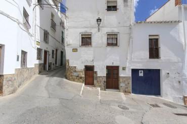 Townhouse, Casarabonela, R3388087