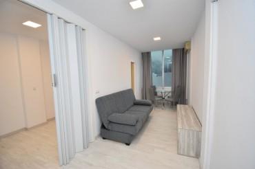 Apartment, Torremolinos Centro, R3385264