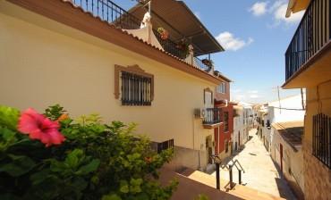 Townhouse, Cártama, R118743