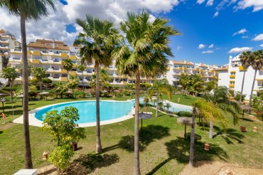Apartment, La Cala, R3388936