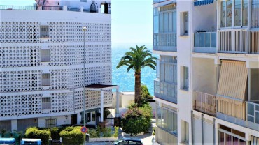 Apartment, Nerja, R3399160