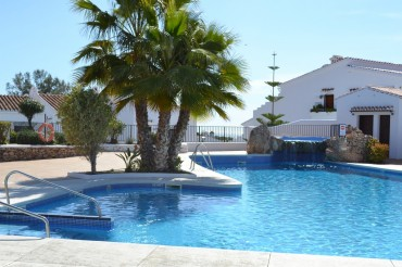 Apartment, Nerja, R3399310