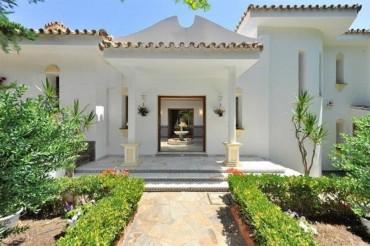 Villa, Valtocado, R3404224