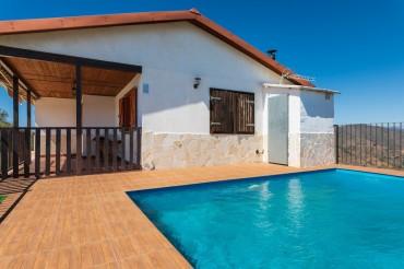 Villa, Málaga, R3402637