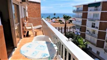 Apartment, Torre del Mar, R3407857
