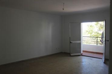 Apartment, San Pedro de Alcántara, R3408025