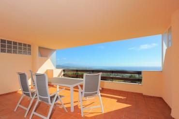 Apartment, Casares, R3404200