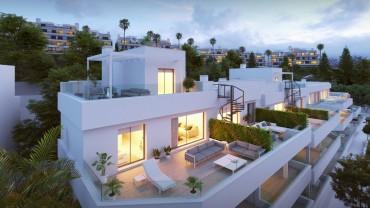 Apartment, Cancelada, R3413305
