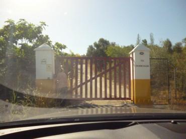 Villa, Campanillas, R2700494