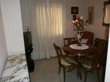 Apartment, Torremolinos, R2777657