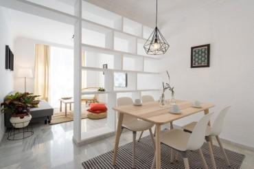 Apartment, Malaga Centro, R2888783