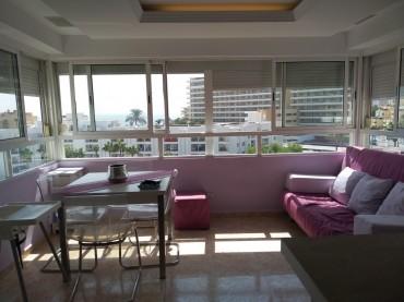 Apartment, Torremolinos, R2947901