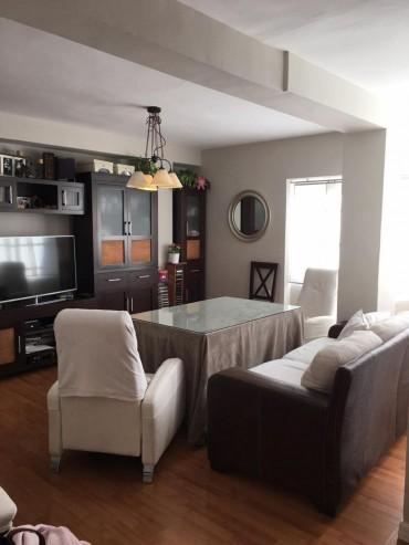 Apartment, Torremolinos, R3082030