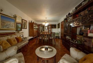 Apartment, Malaga Este, R3190486
