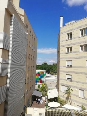 Apartment, Malaga Este, R3194488