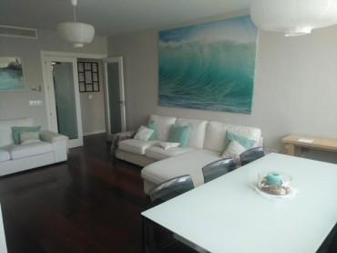 Apartment, Playamar, R3199381