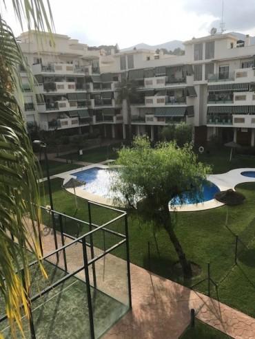 Apartment, La Colina, R3270709