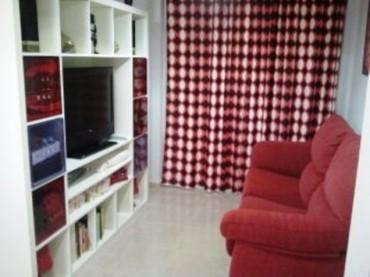 Apartment, Málaga, R3275248