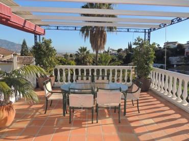 Villa, Cerros del Aguila, R3339598