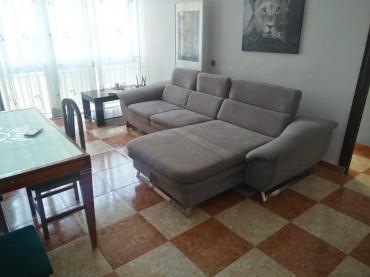 Apartment, Málaga, R3342382