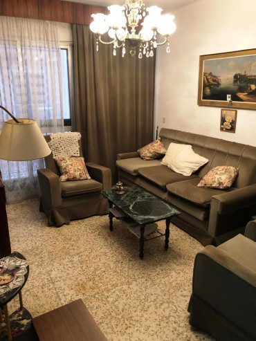 Apartment, Malaga Centro, R3366163
