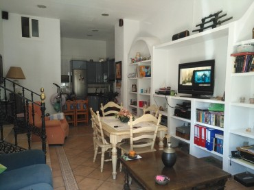 Apartment, Montemar, R3374530