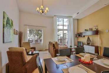 Apartment, Alhaurín de la Torre, R3377881
