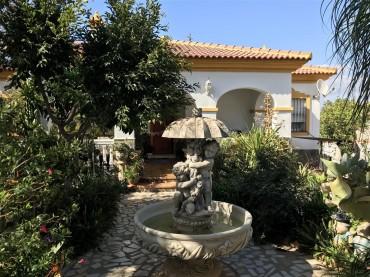 Villa, Alhaurín de la Torre, R3385510