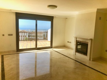 2 Bed Apartment Mijas Costa del Sol