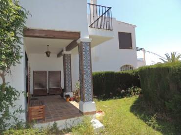 Townhouse, Torrequebrada, R3397372