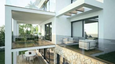 Villa, La Cala Hills, R3417007