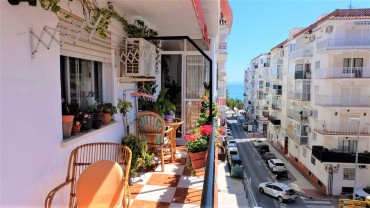 Apartment, Nerja, R3419800