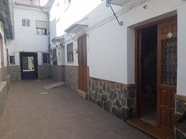 Townhouse, Coín, R3252454