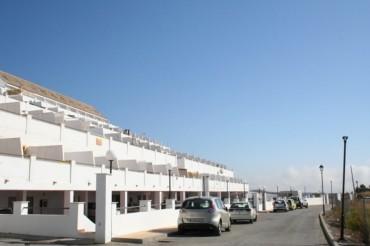 Penthouse, Estepona, R469989