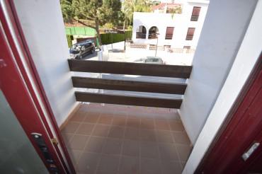 Apartment, Nueva Andalucia, R3391855