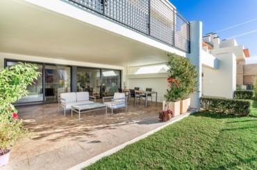 Apartment, Altos de los Monteros, R3430966