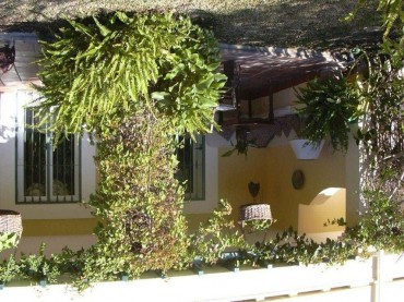 Townhouse, La Quinta, R3432043