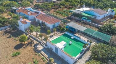 Villa, Alhaurín de la Torre, R3029312