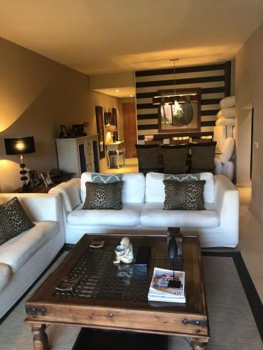 Apartment, El Rosario, R3425221