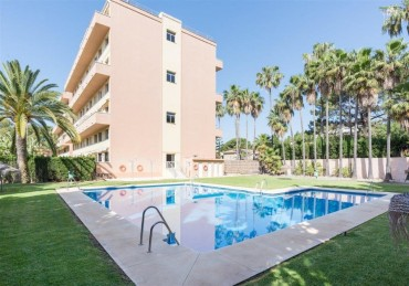 Apartment, Carib Playa, R3438475