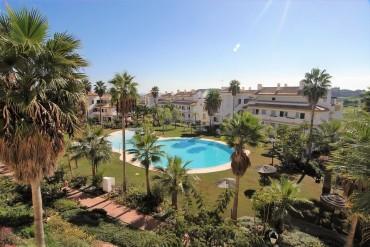 Apartment, La Cala de Mijas, R3362932