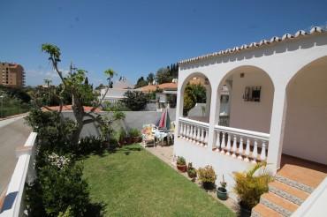 Villa, Los Pacos, R3431665