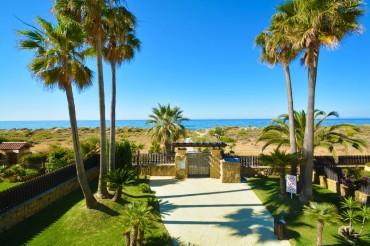 Apartment, Bahía de Marbella, R3442201
