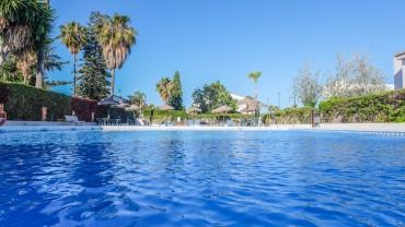 Villa, Chilches, R3444190